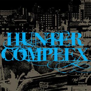 Hunter Complex 歌手頭像