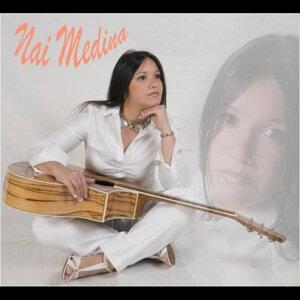 Nai Medina 歌手頭像