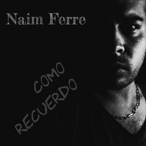 Naim Ferré 歌手頭像