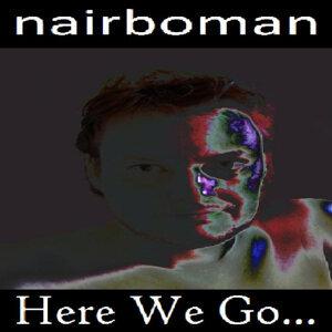 Nairboman 歌手頭像