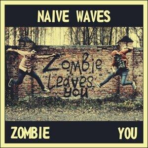 Naive Waves 歌手頭像
