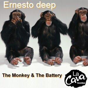 Ernesto Deep 歌手頭像