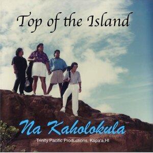 Na Kaholokula 歌手頭像