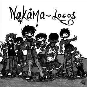 Nakama-Locos 歌手頭像