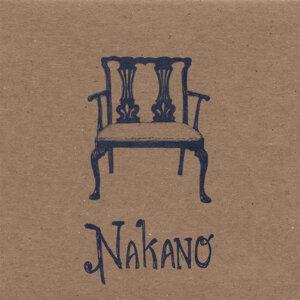Nakano 歌手頭像