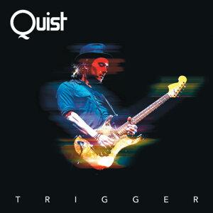 Quist 歌手頭像