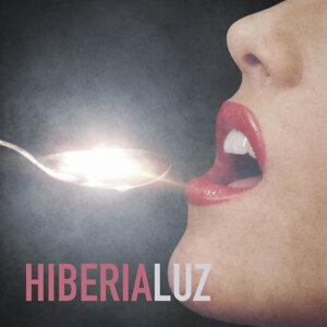 Hiberia 歌手頭像