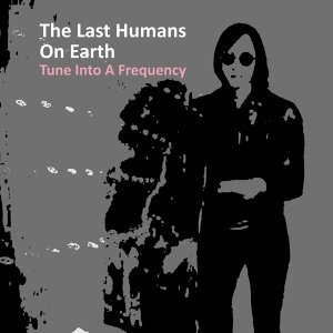 The Last Humans On Earth 歌手頭像
