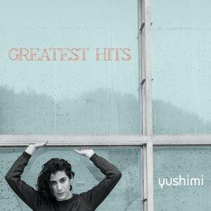 Yushimi 歌手頭像