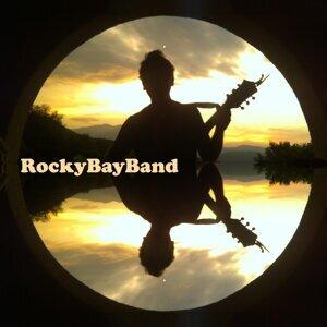 Rocky Bay Band 歌手頭像