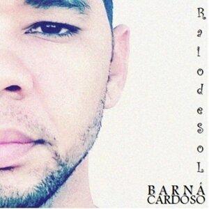 Barná Cardoso 歌手頭像