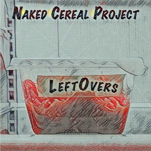 Naked Cereal Project 歌手頭像