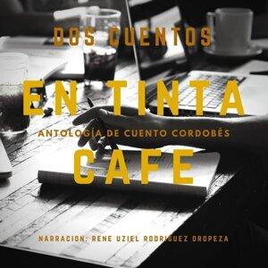 Consejo Editorial Cordobés, Salomón Hernández Carrera, Rene Uziel Rodriguez Oropeza 歌手頭像