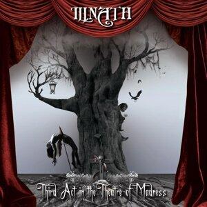 Illnath 歌手頭像