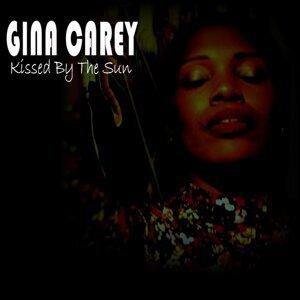 Gina Carey 歌手頭像