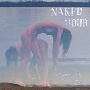 Naked Hour 歌手頭像