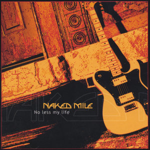 Naked Mile 歌手頭像