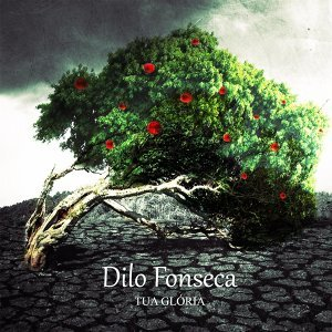Dilo Fonseca 歌手頭像
