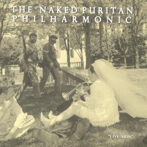 The Naked Puritan Philharmonic 歌手頭像