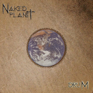 Naked Planet 歌手頭像