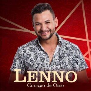 Lenno 歌手頭像