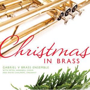 Gabriel V Brass 歌手頭像