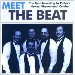 The Beat 歌手頭像