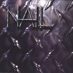 Nail 歌手頭像