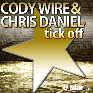 Cody Wire & Chris Daniel 歌手頭像