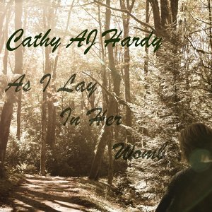 Cathy AJ Hardy 歌手頭像