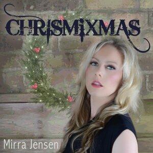 Mirra Jensen 歌手頭像