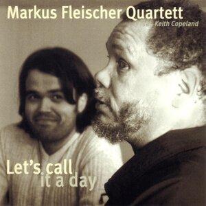 Markus Fleischer feat Keith Copland, Markus Fleischer 歌手頭像