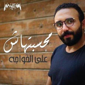 Ali El Khawaga 歌手頭像