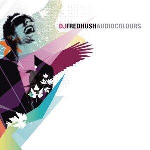 DJ Fred Hush 歌手頭像