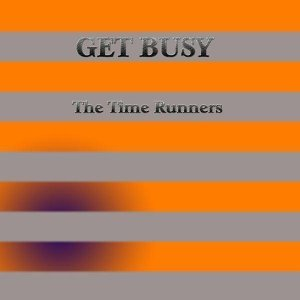 The Time Runners 歌手頭像