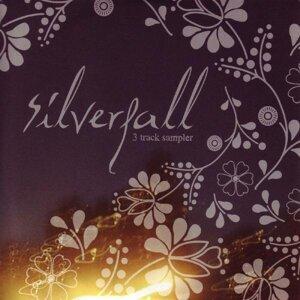 Silverfall 歌手頭像