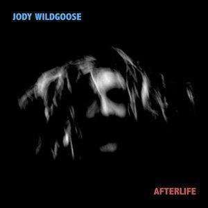 Jody Wildgoose 歌手頭像