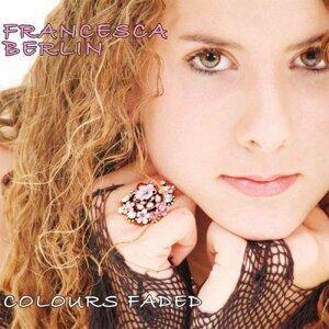 Francesca Berlin 歌手頭像