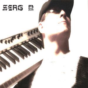 Serg-M 歌手頭像
