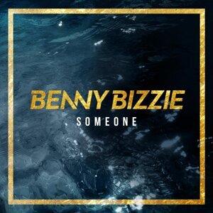 Benny Bizzie 歌手頭像