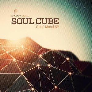 Soul Cube, Rowpieces 歌手頭像