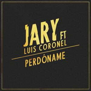 Jary 歌手頭像
