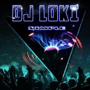 DJ Loki 歌手頭像