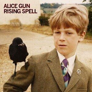 Alice Gun 歌手頭像
