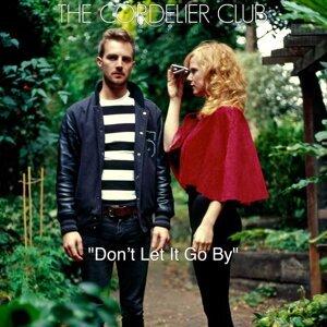 The Cordelier Club 歌手頭像