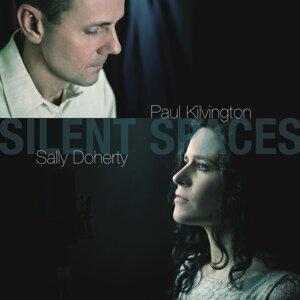 Sally Doherty, Paul Kilvington 歌手頭像