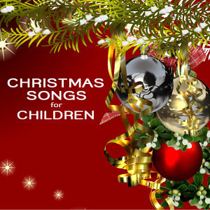Christmas Songs for Children Orchestra