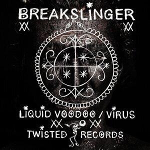 Breakslinger 歌手頭像