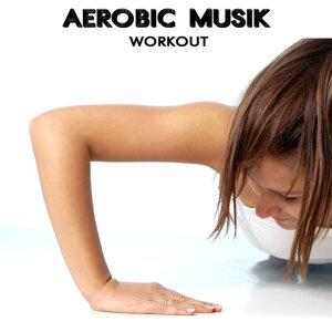 Aerobic Musik Workout 歌手頭像