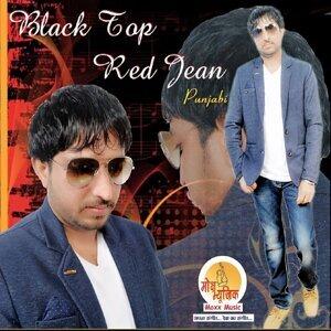 Pandeep Kumar 歌手頭像